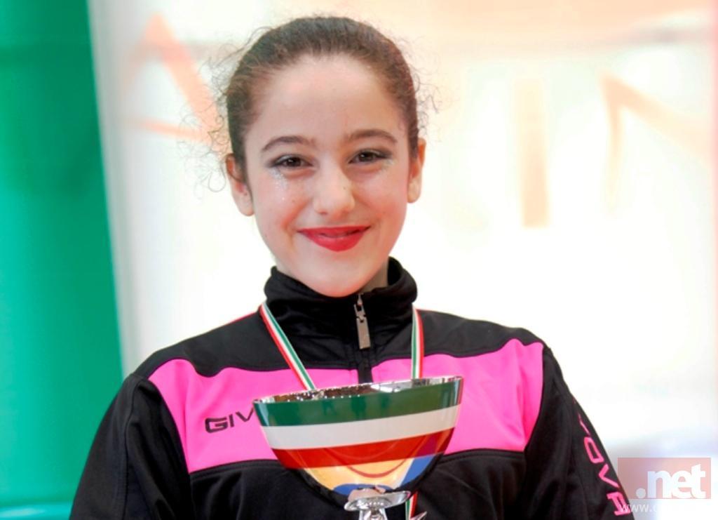 Alice Giacintucci