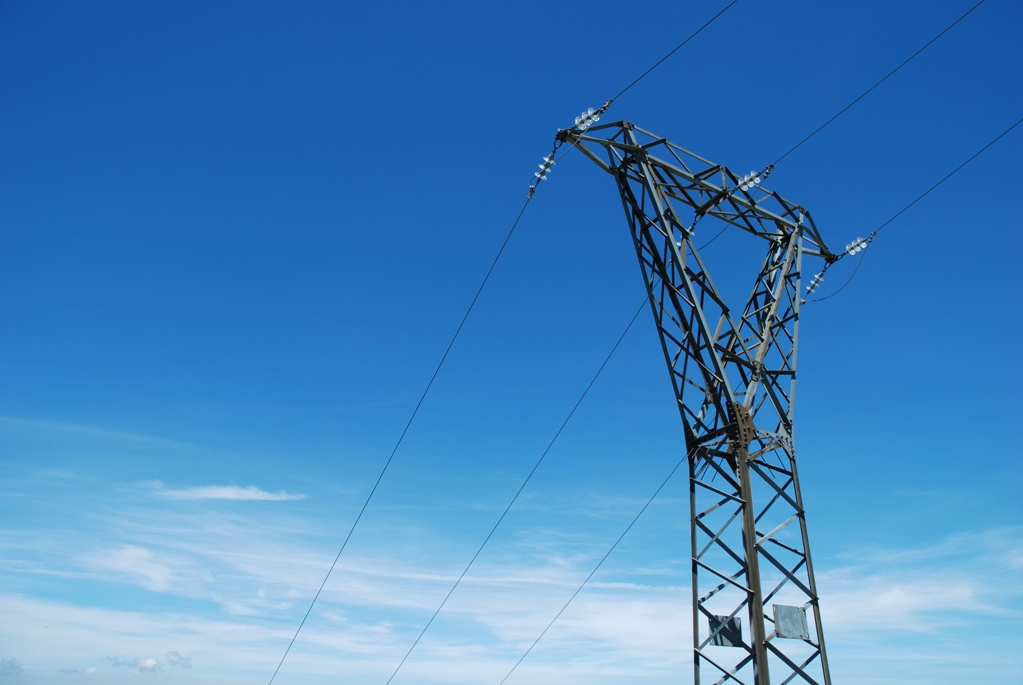 Mancata erogazione energia elettrica, la Federconsumatori assiste ...